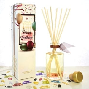 Birthday-Chocolate-Diffuser-1-1