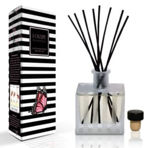 LOVSPA-Reed-Diffuser-Butterfly-Pink-e1530751079647-8