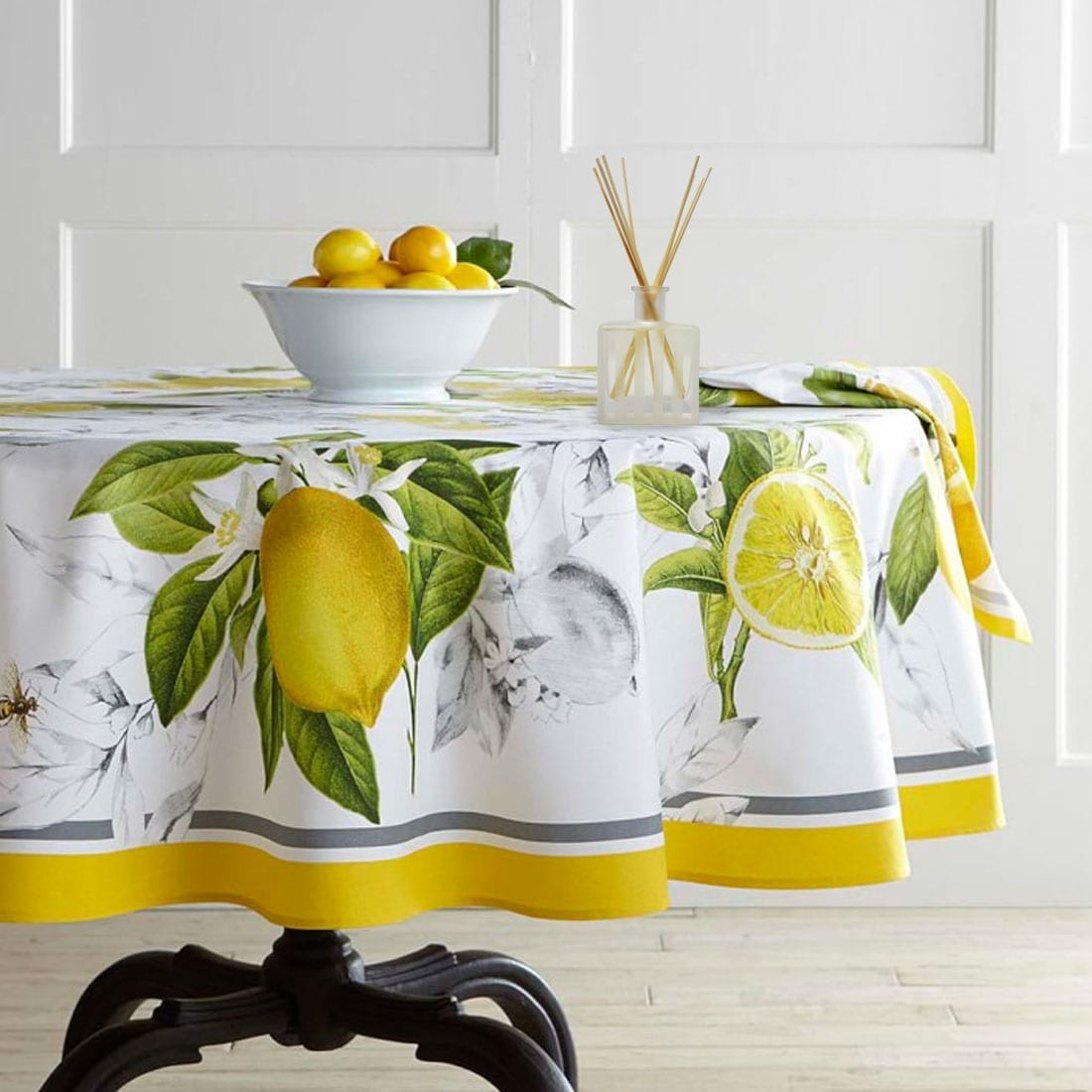 LOVSPA-Striped-Meyer-Lemon-3