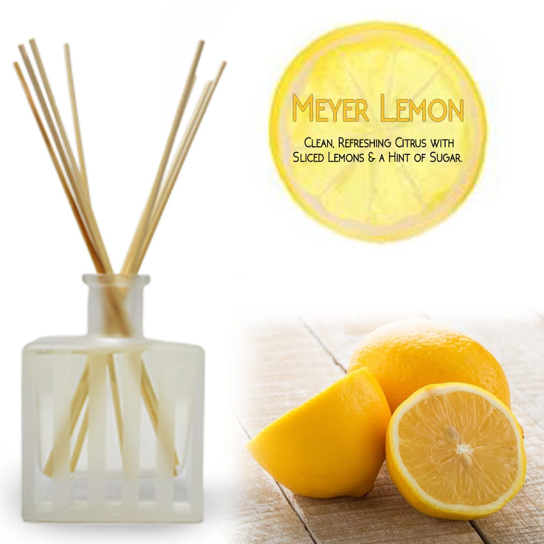 LOVSPA-Striped-Meyer-Lemon-4