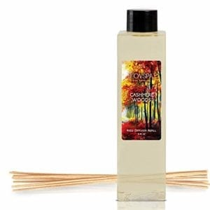 Cashmere-Woods-refill-MAIN