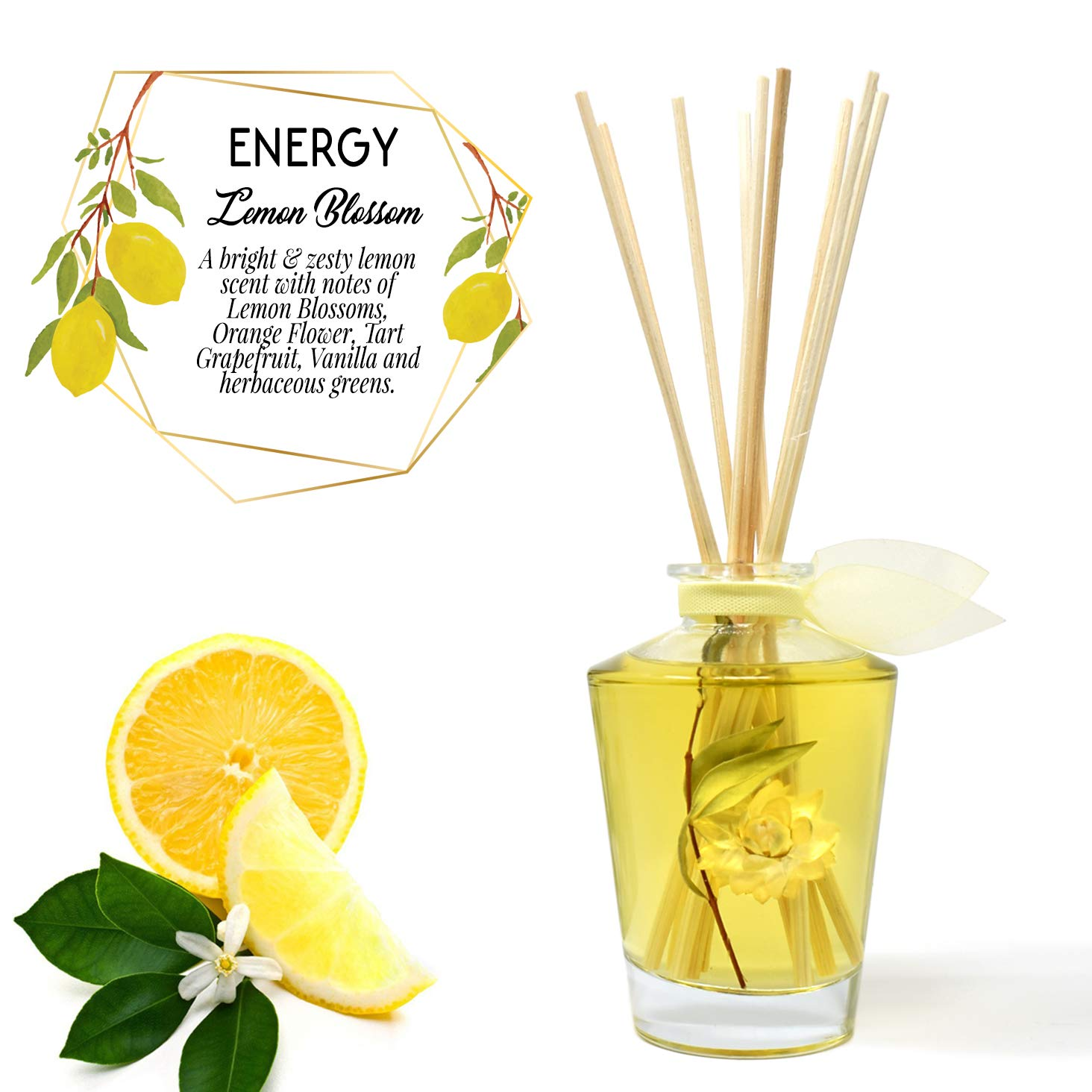 Energy-Lemon-Blossom-3