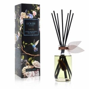 Santal-Sandalwood-Reed-Diffuser-Oil-and-Sticks-Set