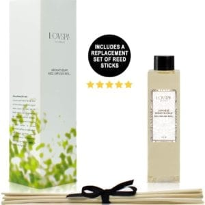 LOVSPA-JAPANESE-HONEYSUCKLE-REED-DIFFUSER-REFILL-OIL-1