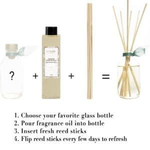 LOVSPA-JAPANESE-HONEYSUCKLE-REED-DIFFUSER-REFILL-OIL-2